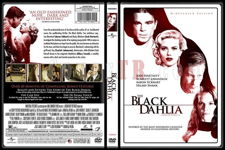 The Black Dahlia - Custom Dvd Cover - English [2006]-black-dahliajpg