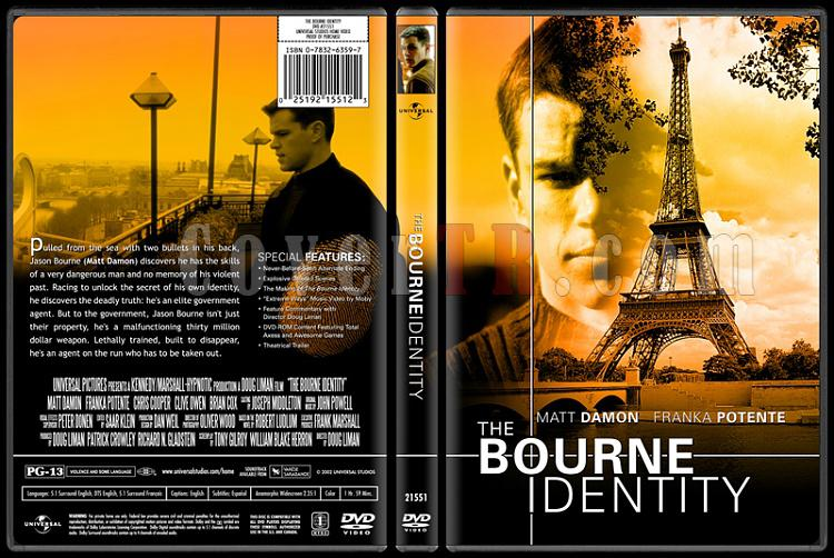 -bourne-identity-dvdjpg