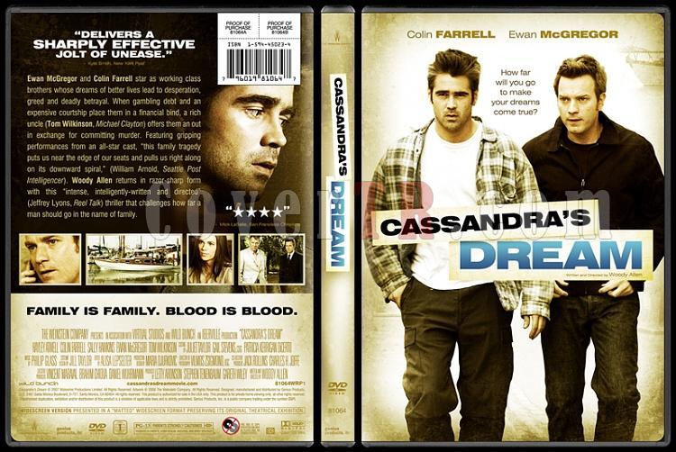 -cassandras-dreamjpg