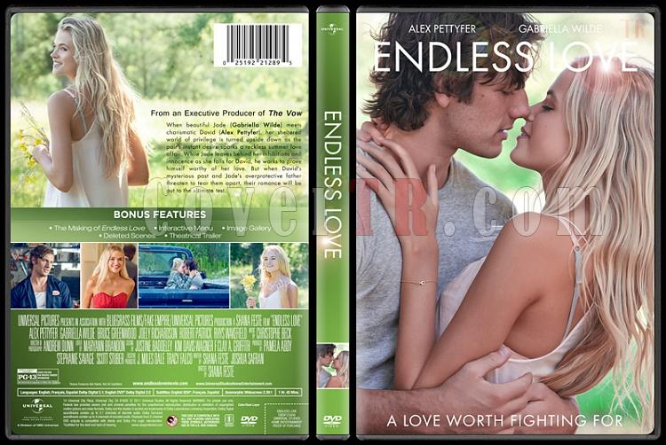 -endless-love-dvd-v2jpg