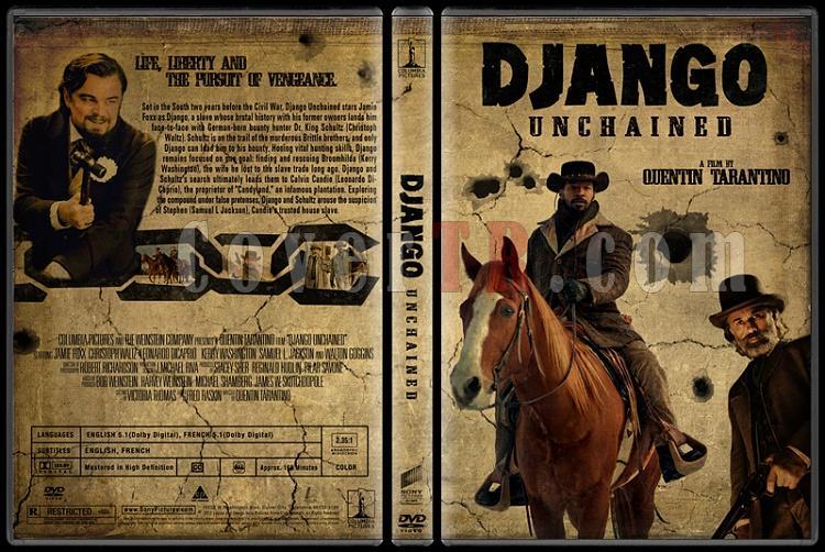 -django_unchained_dvdjpg