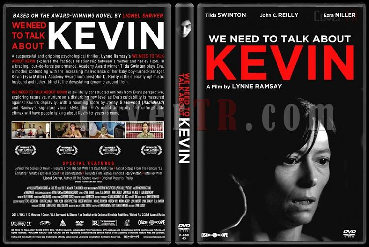 -we_need_to_talk_about_kevin_4jpg