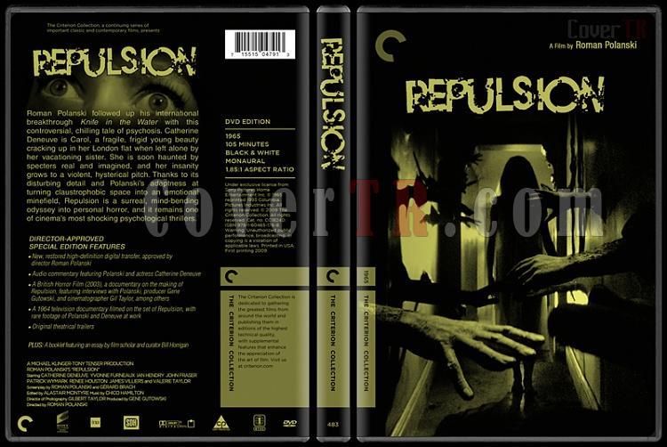 -repulsionjpg