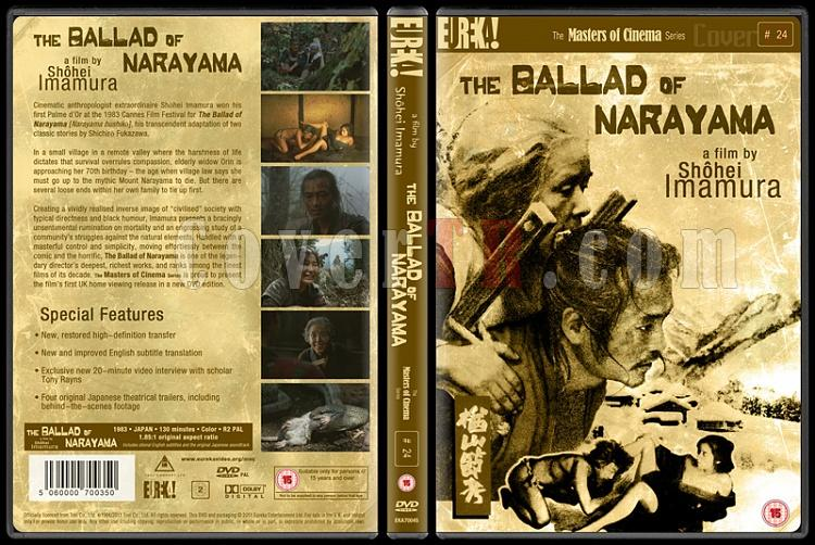 -the_ballad_of_narayama0jpg