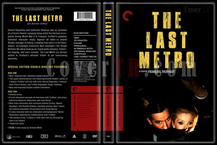 -the_last_metro_v2jpg
