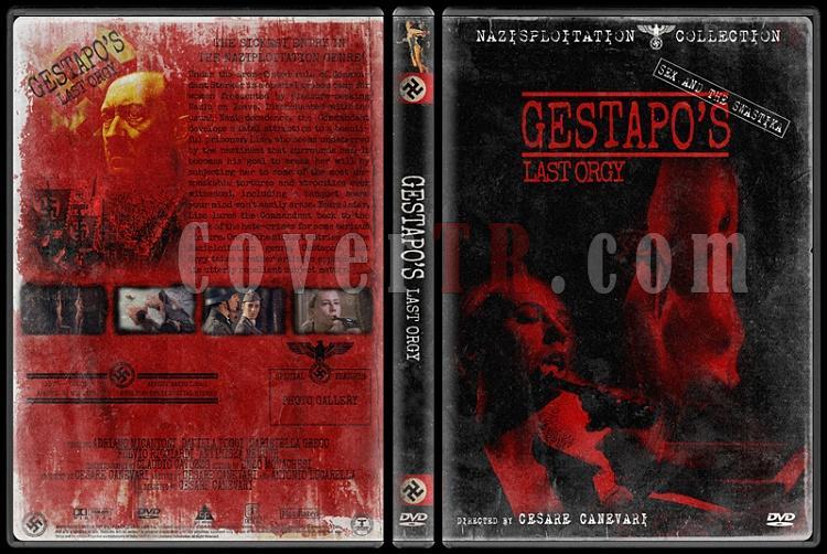 -gestapo_s_last_orgy_2jpg
