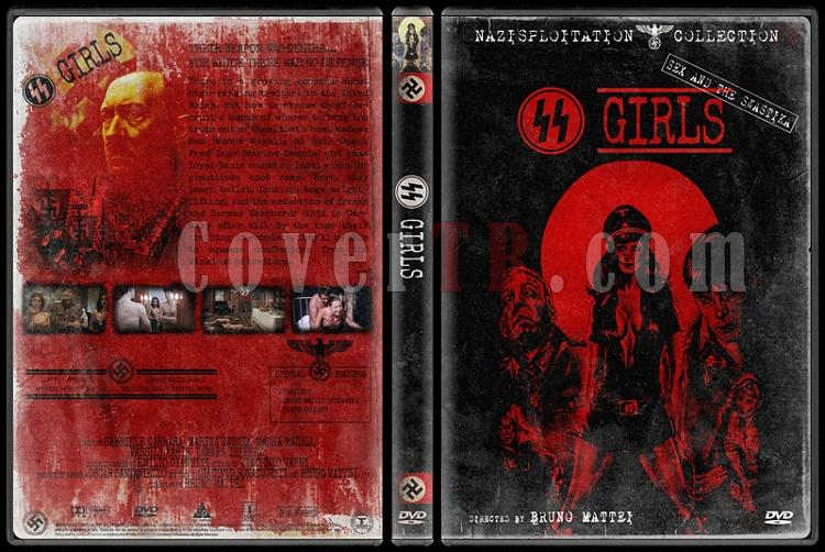 SS Girls - Custom Dvd Cover - English [1977]-ss_girls_2jpg