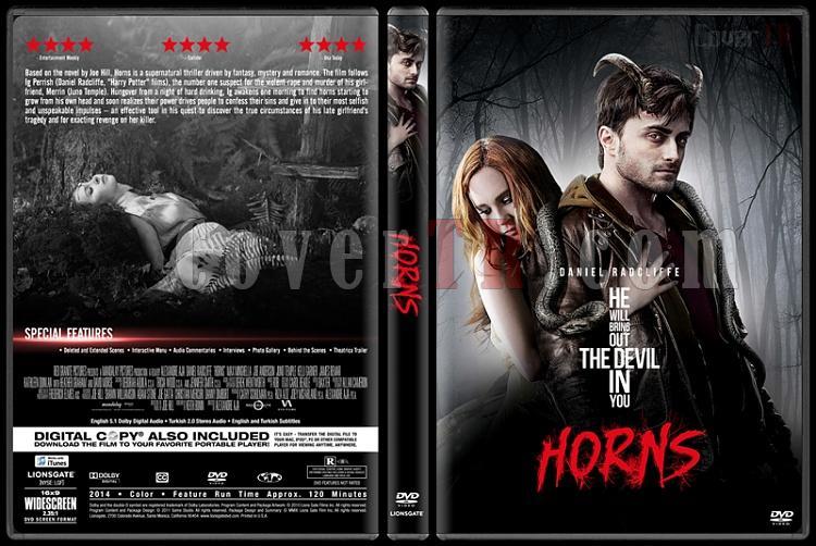 -horns-previewjpg