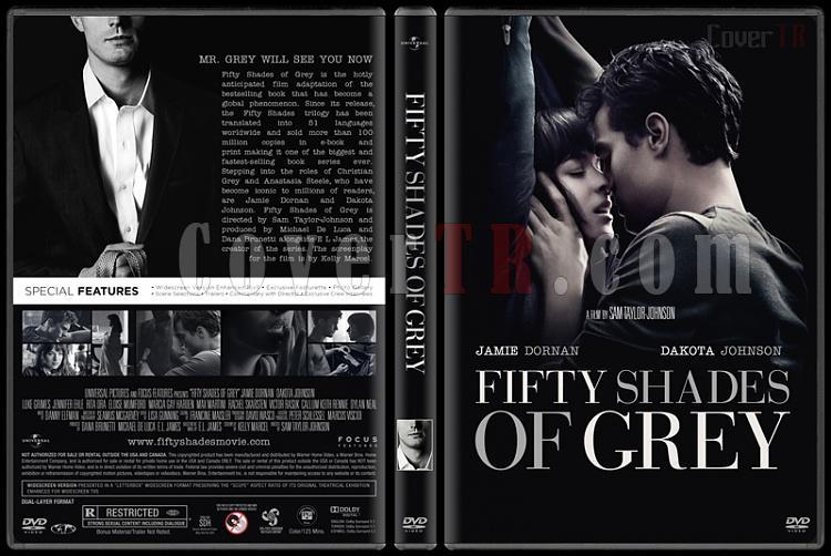 Fifty Shades of Grey (Grinin Elli Tonu) - Custom Dvd Cover - English [2015]-fifty-shades-greyjpg