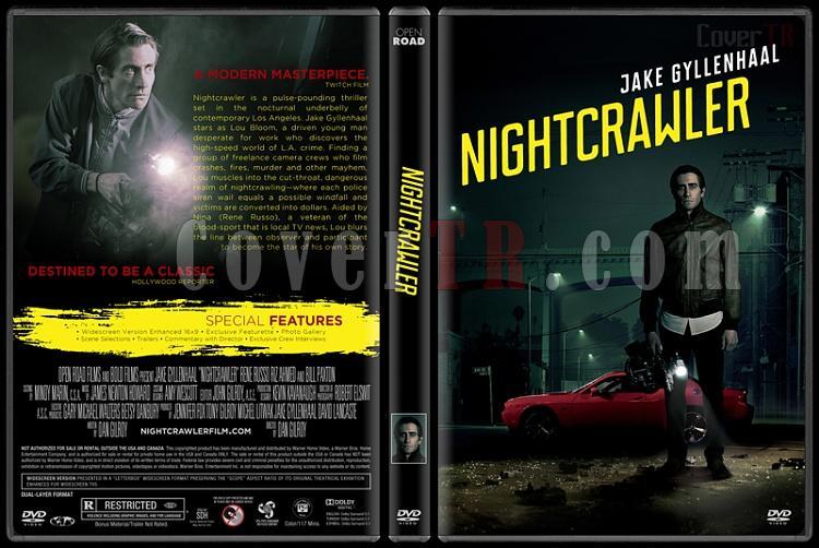 -nightcrawlerjpg