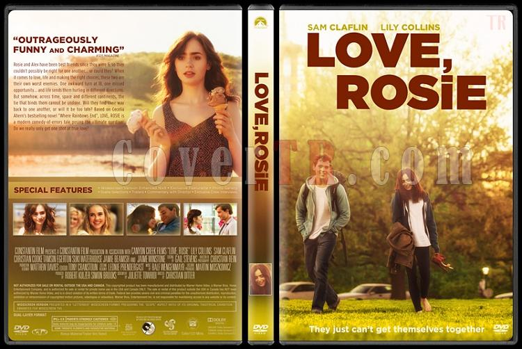Love, Rosie - Custom Dvd Cover - Türkçe [2015]-love-rosiejpg