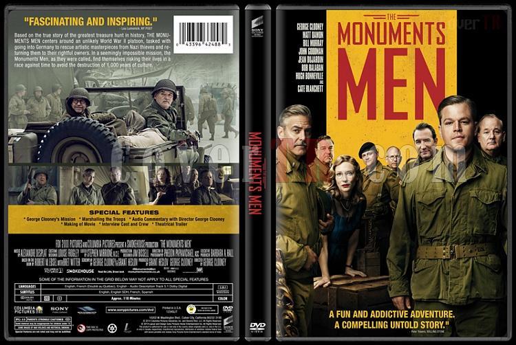 -monuments-menjpg
