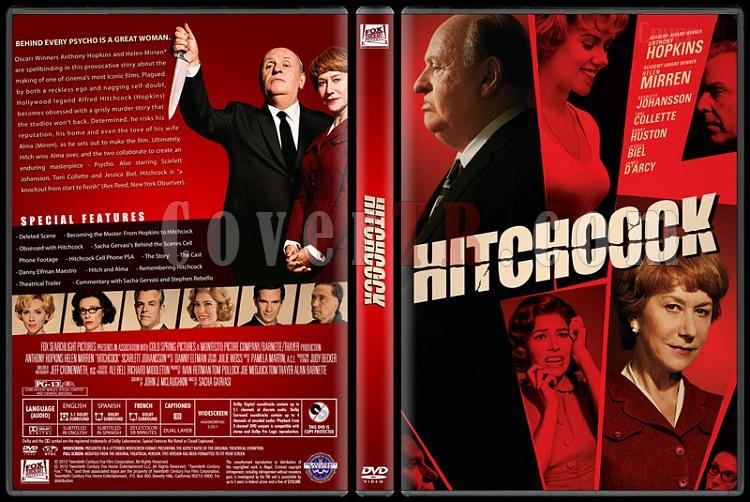 Hitchcock - Custom Dvd Cover - English [2012]-hitchcock-dvdjpg