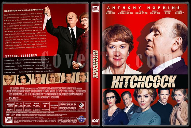 -hitchcock-dvd-v2jpg