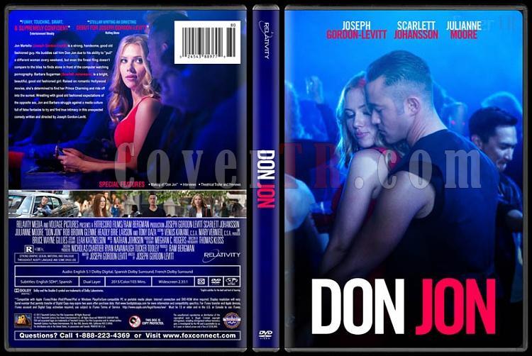 -don-jonjpg