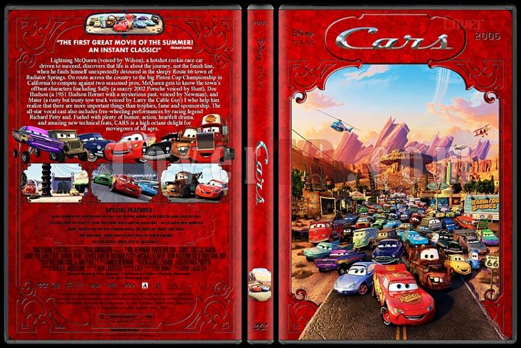 -disney_movies_carsjpg