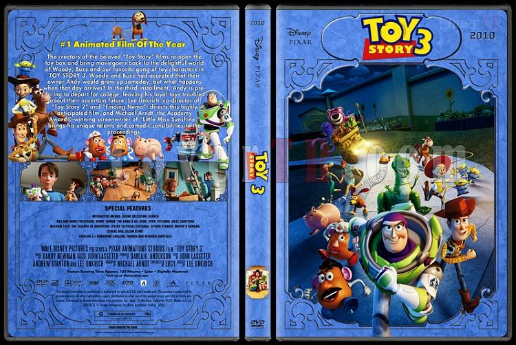 -disney_movies_toy_story_3jpg