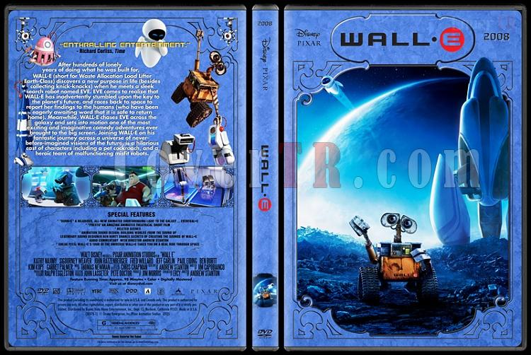 -disney_movies_wall-ejpg