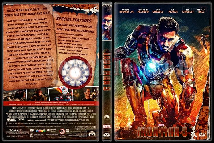 -iron-man-3-dvd-cover-v1jpg