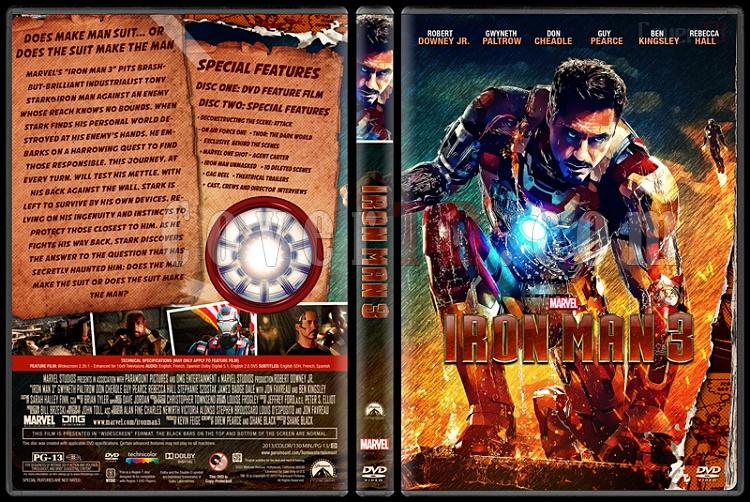 -iron-man-3-dvd-cover-v2jpg