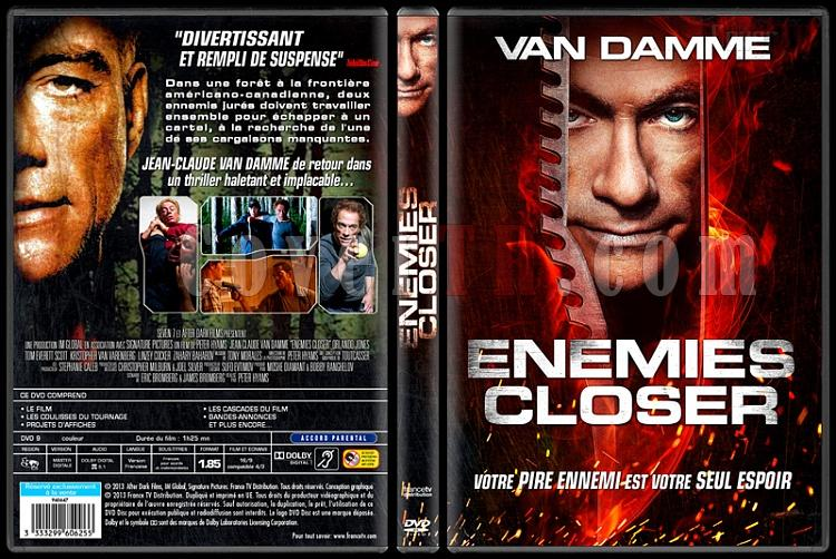-enemies-closer-dvdjpg
