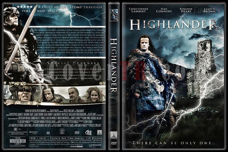 -highlander_dvd-by_matushjpg