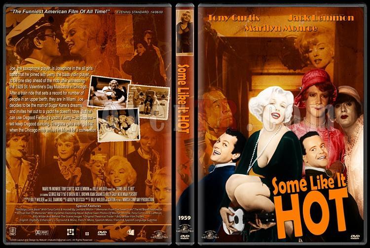 -some_like_it_hot_-_by_matushjpg