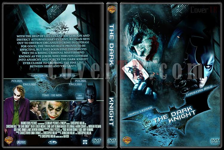 The Dark Knight - Custom Dvd Cover - English [2008]-the_dark_knight-by_matushjpg