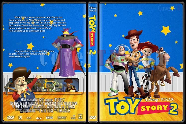 -toy_story_2jpg