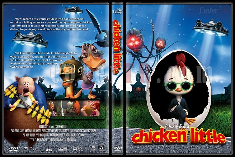 -chicken_little-1jpg