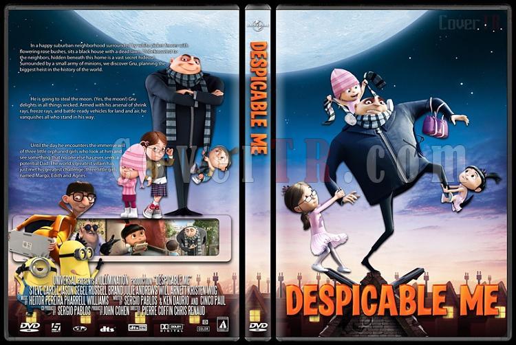 -despicable_mejpg