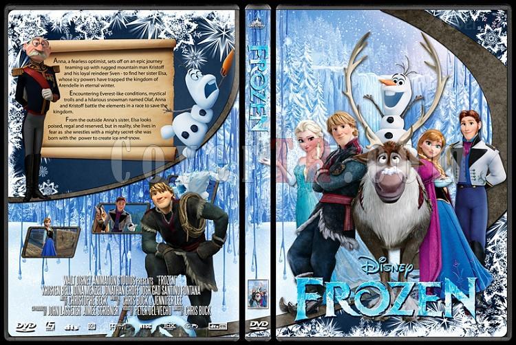 -frozen0jpg