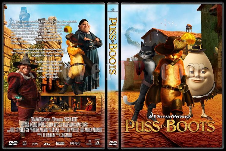 -puss_in_bootsjpg