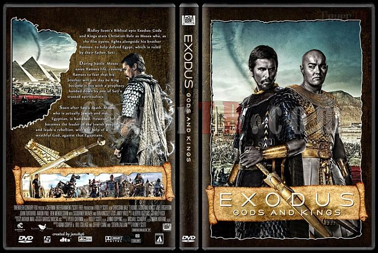 -exodus__gods_and_kingsjpg