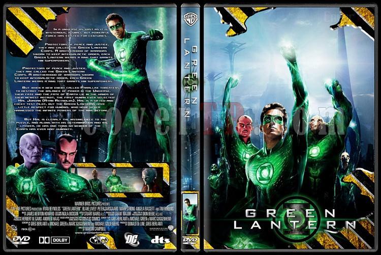 -green_lanternjpg