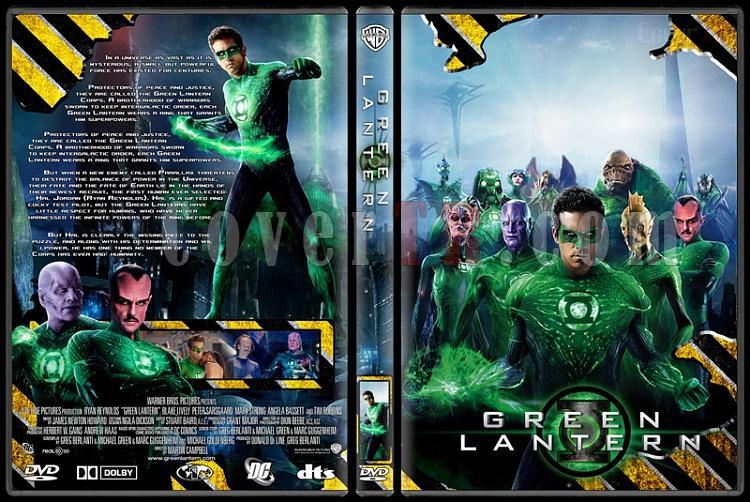 -green_lantern-engjpg