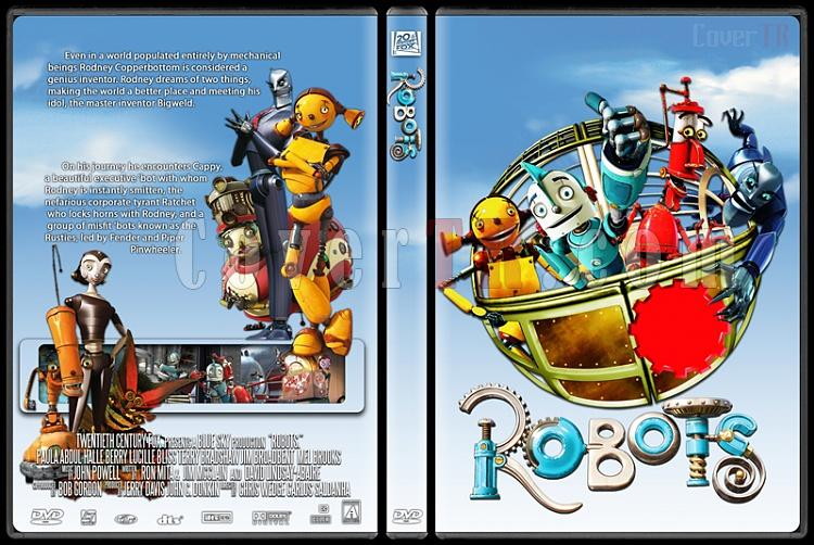 -robots-1jpg
