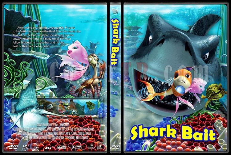 -shark_baitjpg