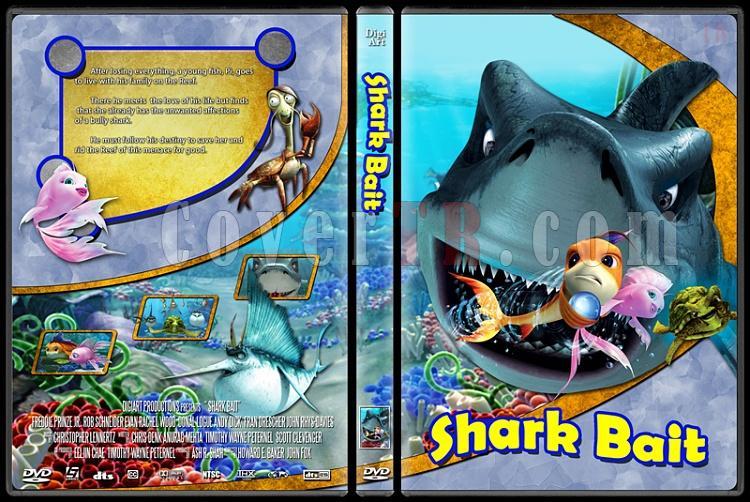 -shark_bait0jpg