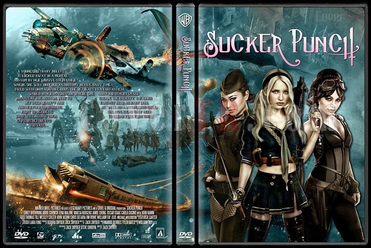 -sucken_puch0jpg