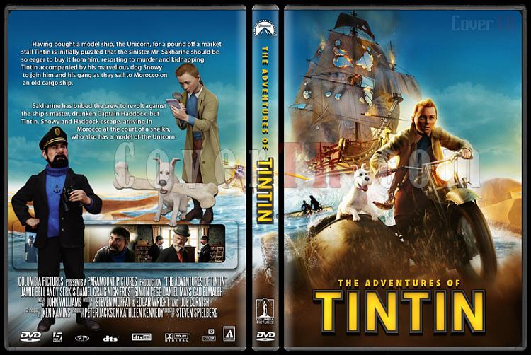 -the_adventures_of_tintinjpg