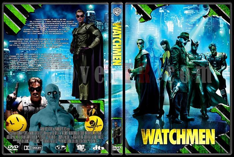 -watchmenjpg