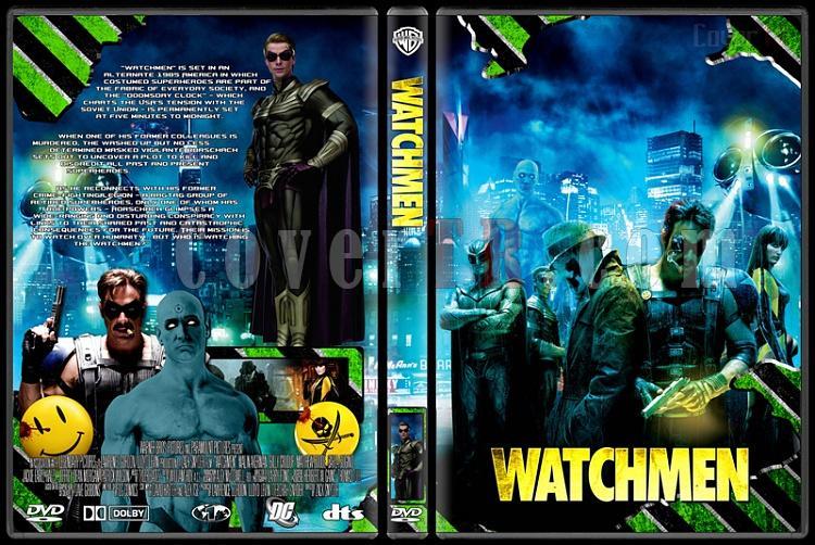 -watchmen_coverjpg
