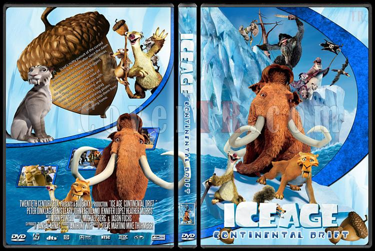 -ice_age_4_continental_driftjpg