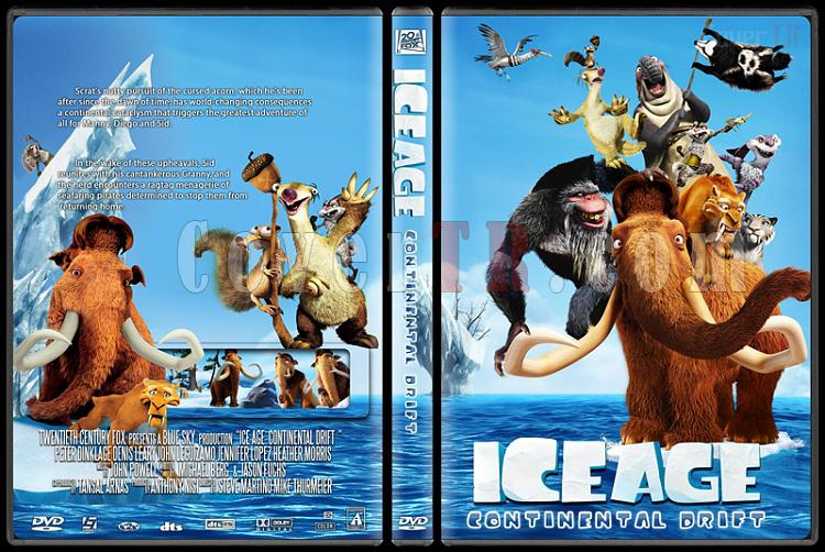 -ice_age_continental_driftjpg