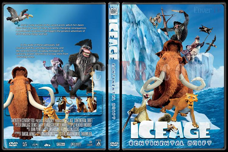 -ice_age_continental_drift0jpg