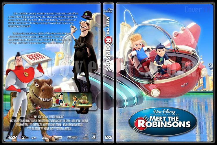 -meet_the_robinsons0jpg