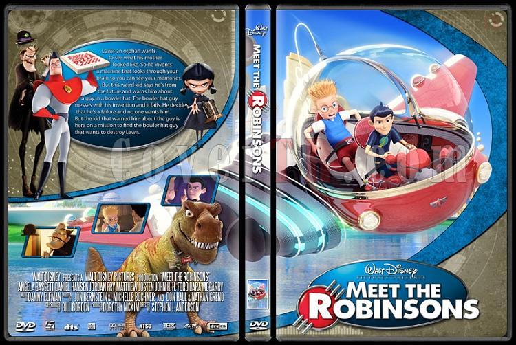 -meet_the_robinsons1jpg