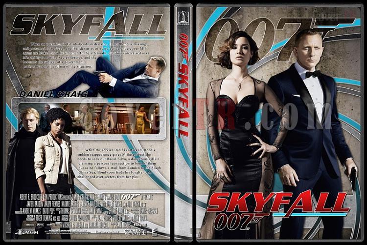 -skyfall_007jpg
