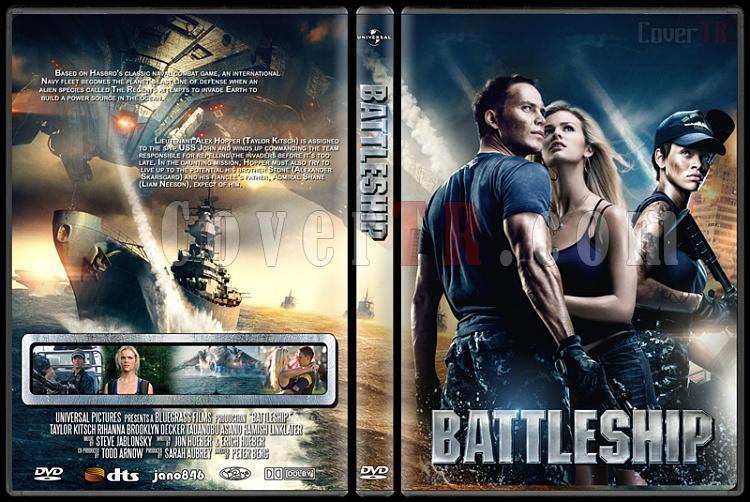 -battleshipjpg